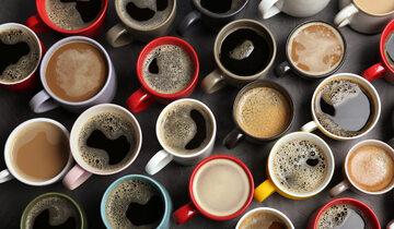 Po 10 latach badań naukowcom wreszcie udało się potwierdzić niezwykłe walory zdrowotne kawy.