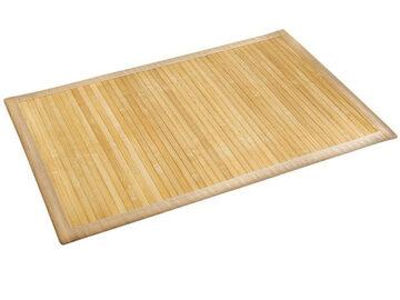 Podkładka bambusowa (zdjęcie poglądowe)