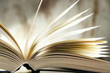 Podręcznik, zdjęcie ilustracyjne