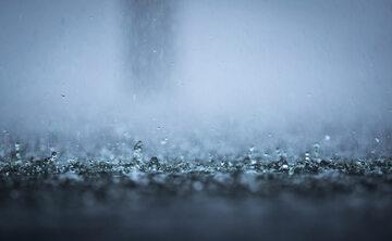 Pogoda. Ostrzeżenia IMGW przed intensywnymi opadami deszczu