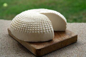 Polacy coraz chętniej robią sery w domach