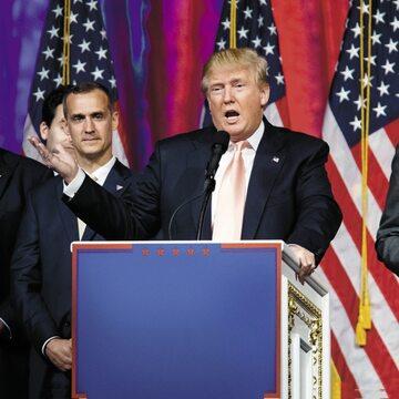 Polacy wygrali wybory w USA
