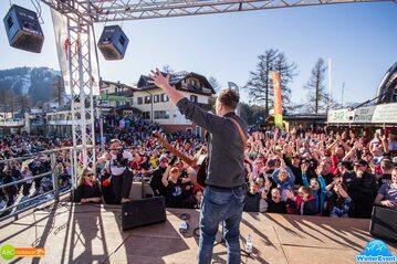 Polish Days & WinterEvent Festiwal