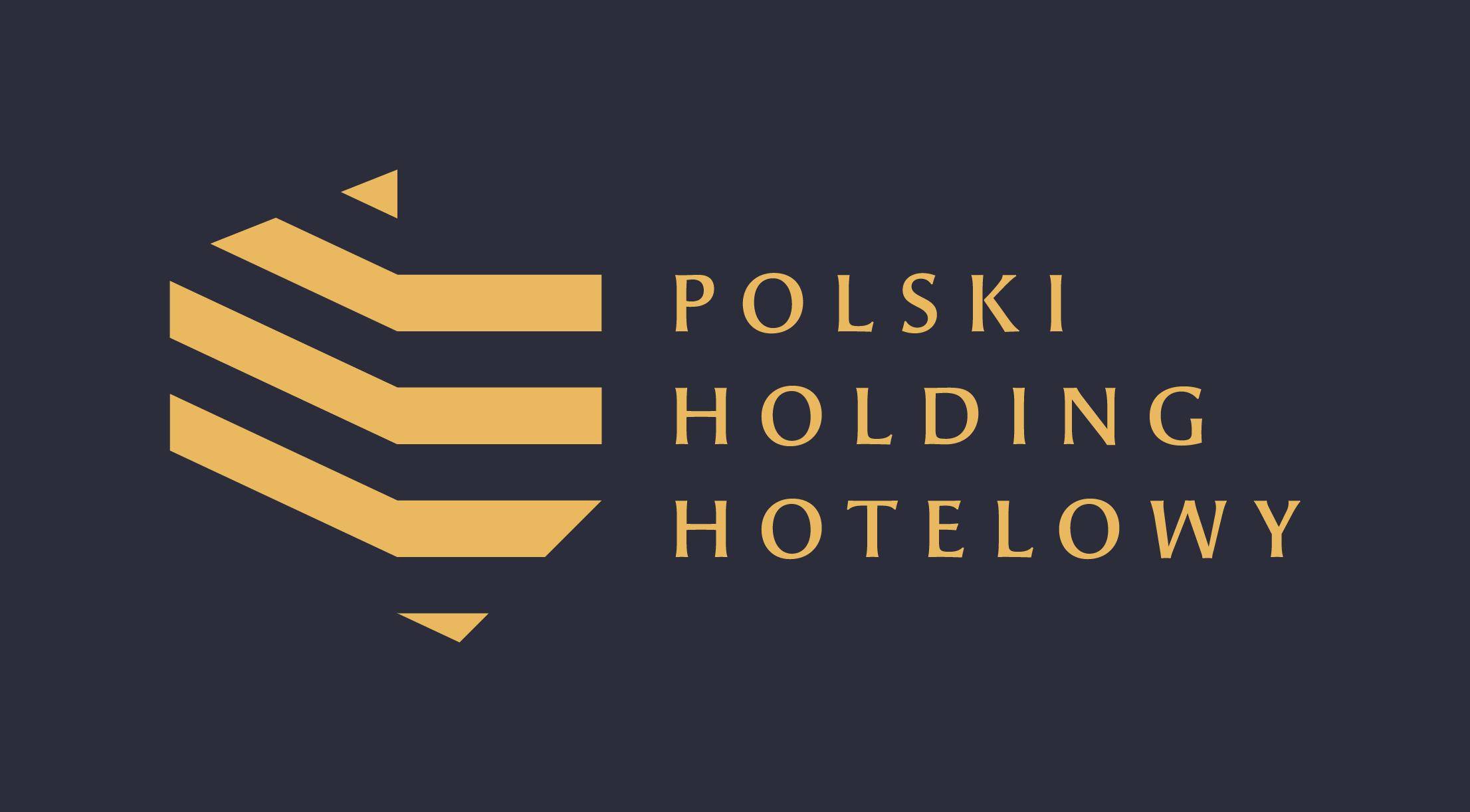 Polski Holding Hotelowy