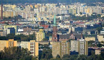 Praga-Północ
