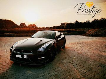 Prestige Car Club