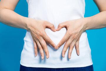 Probiotyki są cenne dla naszego układu pokarmowego