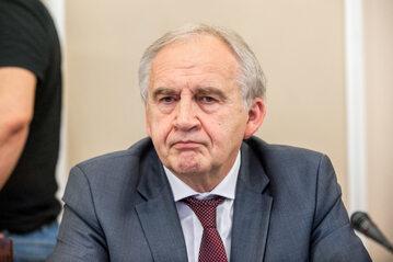 Prof. Marian Zembala