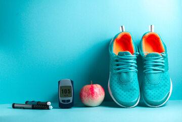 Profilaktyka cukrzycy