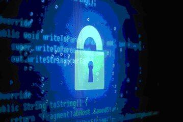 Prywatność w sieci (zdjęcie ilustracyjne)