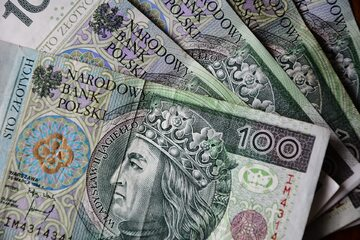 Ranking kredytów na dowolny cel FinAi