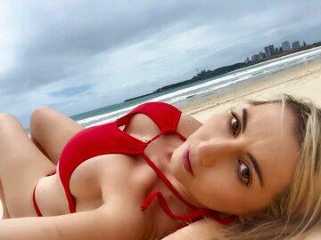 Rebecca Lobie