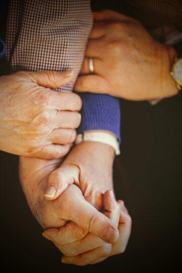 Relacje rodzinne