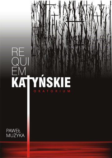 Requiem Katyńskie