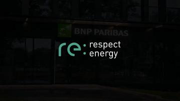 Respect Energy