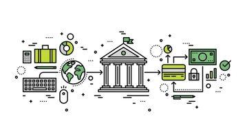 Rewolucja w bankowości zagrożona