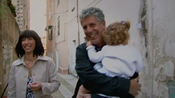 """""""Roadrunner: A Film About Anthony Bourdain"""""""