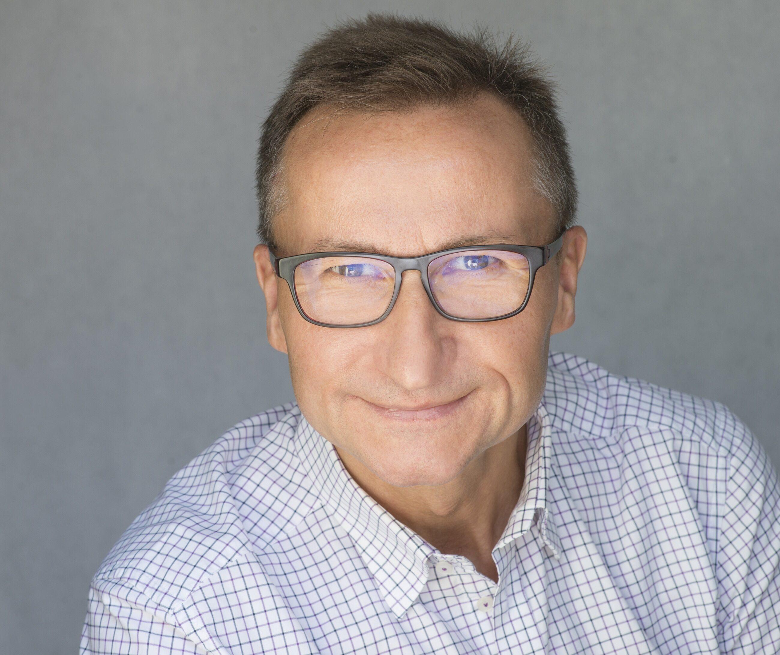 Robert Buszta