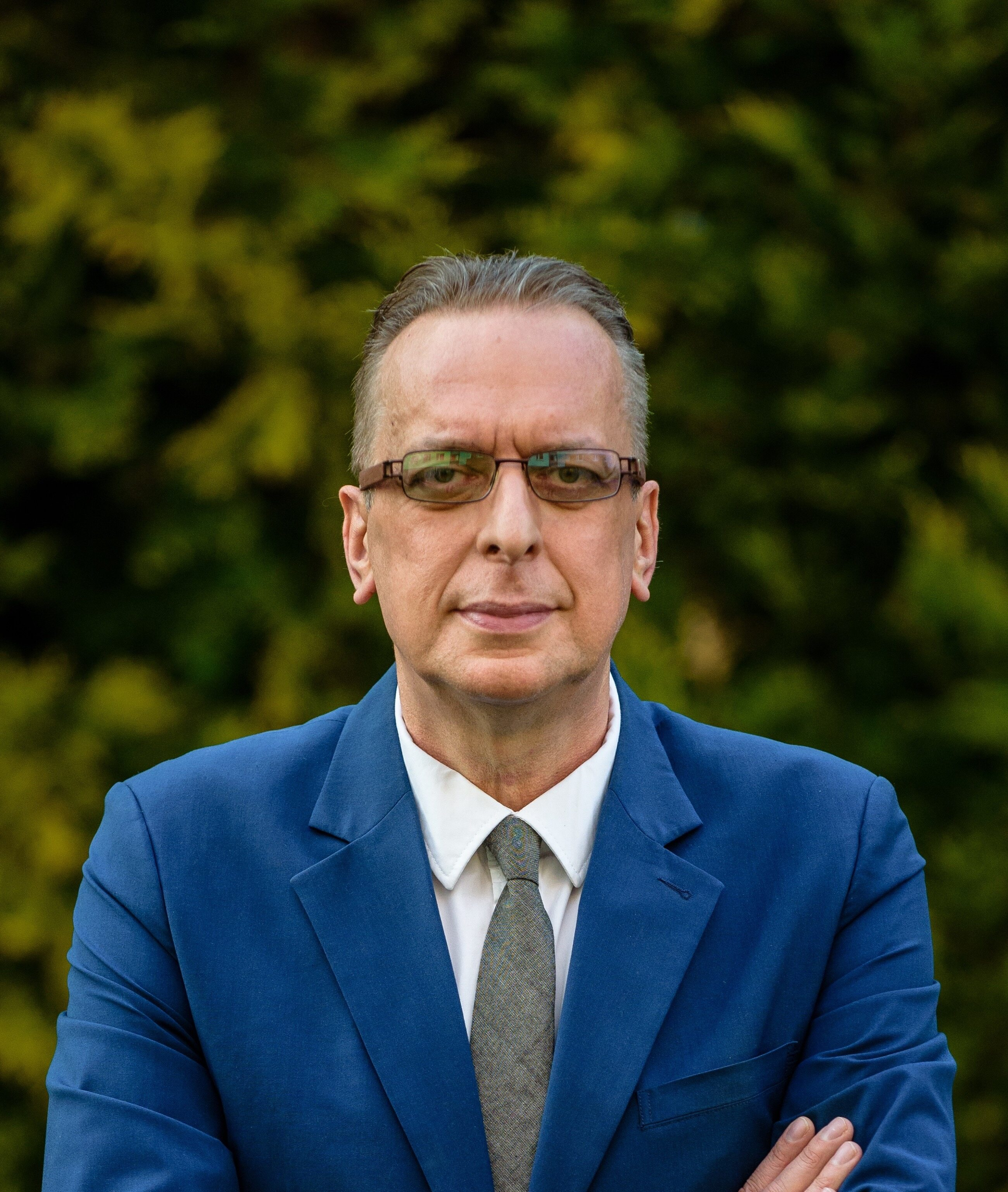 Robert Rutkowski
