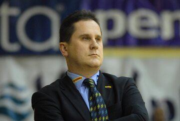 Roman Skrzeczz