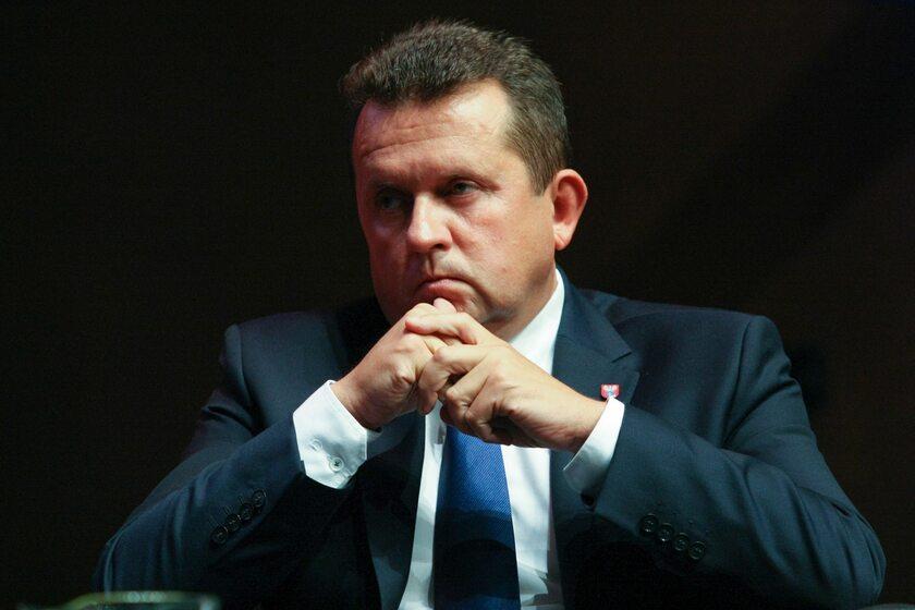 Roman Smogorzewski