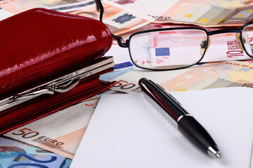 rozliczenia, fundusze europejskie