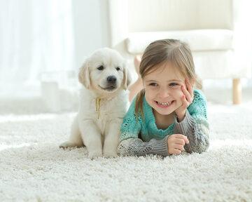 Rozwój emocjonalny dziecka