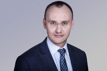 RPD Mikołaj Pawlak
