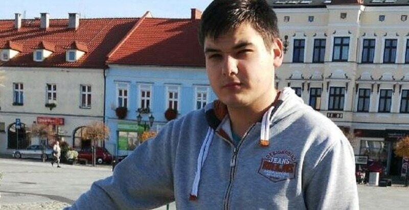 Rusłan Prodchenko