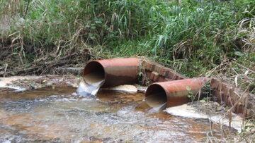 Ruszają kontrole polskich rzek. Wykryto poważne naruszenia