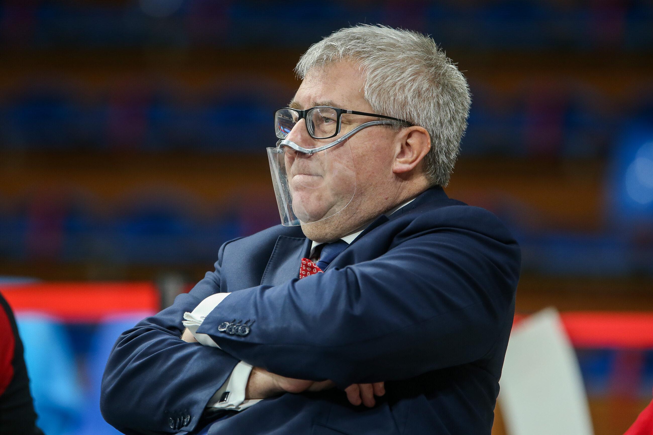 Nowa funkcja Ryszarda Czarneckiego. Czym będzie zajmował się europoseł PiS?
