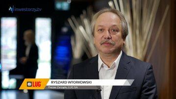 Ryszard Wtorkowski