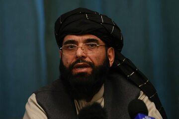 Rzecznik talibów Suhail Shaheen – kandydat na nowego ambasadora Afganistanu przy ONZ
