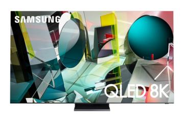 Samsung QE75Q950TS