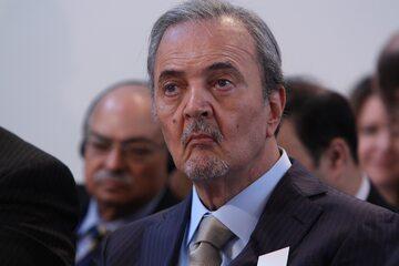 Saud ibn Fajsal w 2012 r.