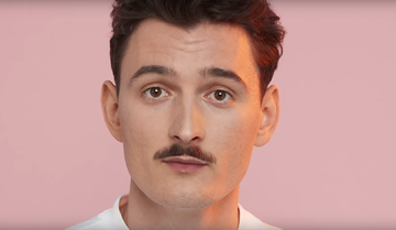 Screen z lyrics video