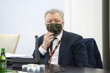 Sebastian Skuza