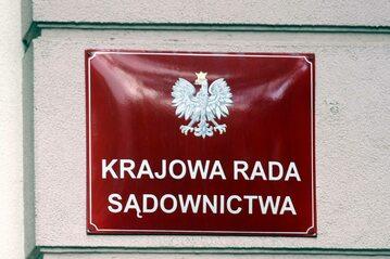 Sędzia Maciej Nawacki z rekomendacją KRS