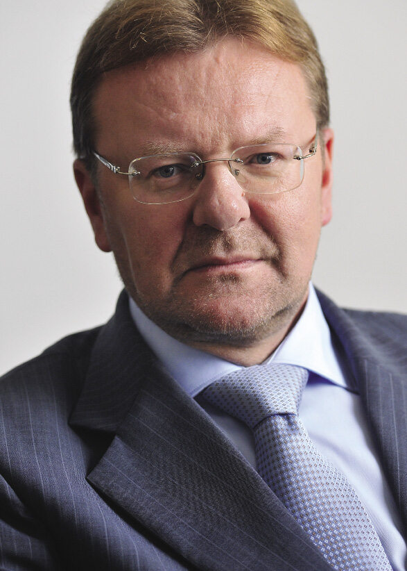 Sędzią Marek Celej