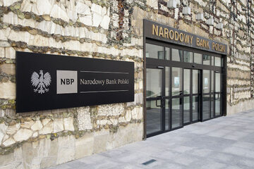 Siedziba NBP