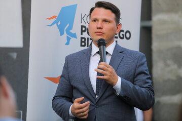 Sławomir Mentzen