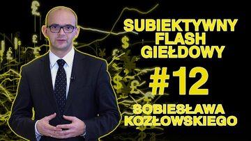 Sobiesław Kozłowski