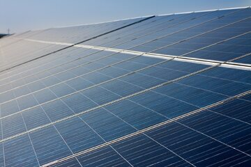 solar-cells-191687_1920