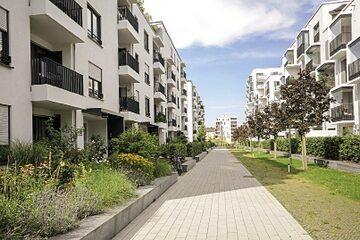 Sprzedawcy mieszkań liczą zyski