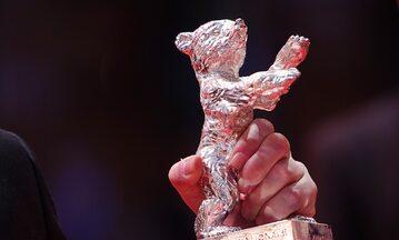 Srebrny Niedźwiedź na Berlinale