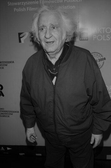 Stanisław Jędryka