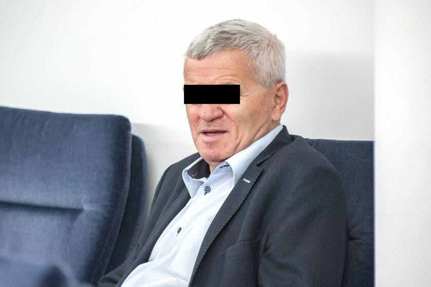 Stanisław K.