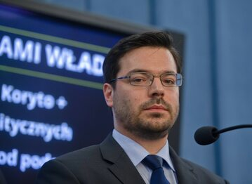 Stanisław Tyszka