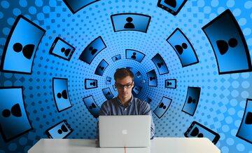 Start up, business - zdjęcie ilustracyjne