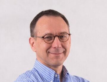 Stefan Bogusławski, ekspert systemu ochrony zdrowia